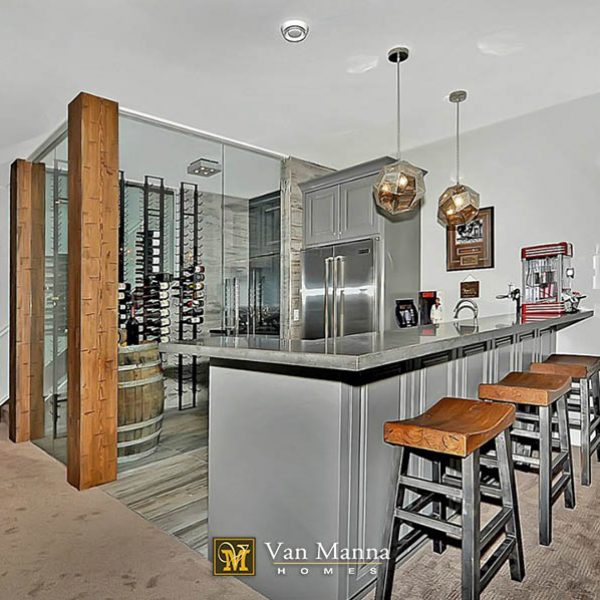 9.-Wine-Room-Optional-1
