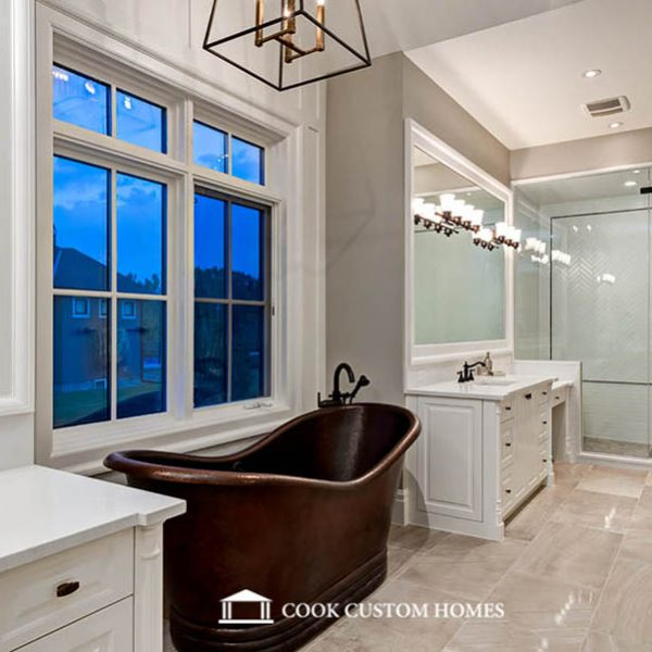 Cook Custom Watermark Home The Arden-13