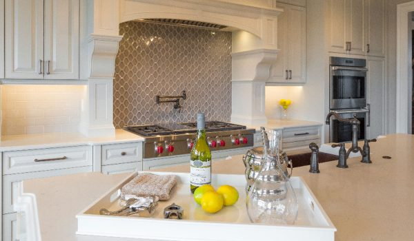 Cook Custom Watermark Home The Arden-5