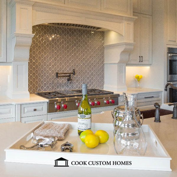 Cook Custom Watermark Home The Arden-5