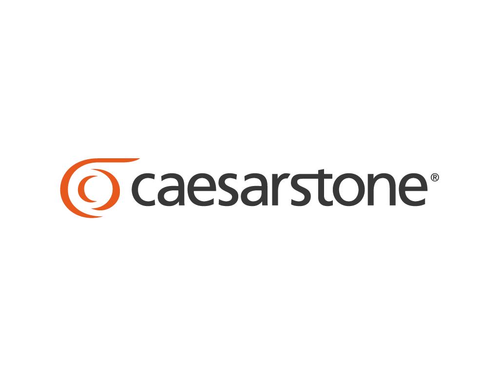 Logo: Cosentino Group