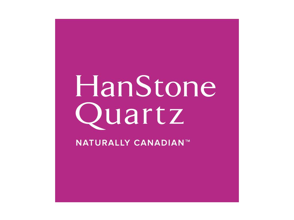 Logo: Han Stone