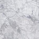 Super White - Premium - Exotic Range