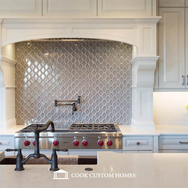 Cook Custom Watermark Home The Arden-25-1